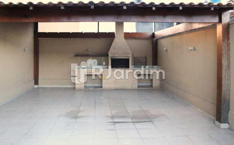 cobsolardorioengenhonovorjardi - Solar do Rio Apartamento Padrão Residencial Engenho Novo Zona norte Rio de Janeiro RJ - LACO20070 - 4