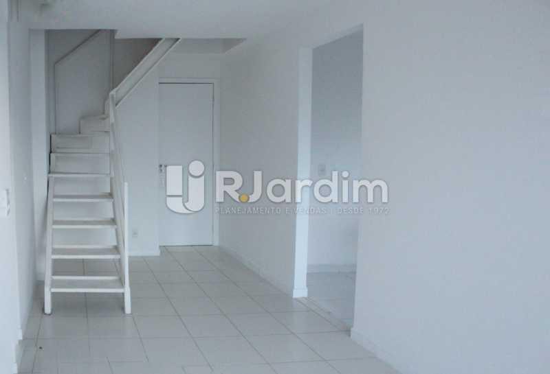 cobsolardorioengenhonovorjardi - Solar do Rio Apartamento Padrão Residencial Engenho Novo Zona norte Rio de Janeiro RJ - LACO20070 - 10