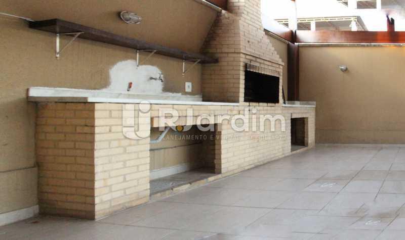 cobsolardorioengenhonovorjardi - Solar do Rio Apartamento Padrão Residencial Engenho Novo Zona norte Rio de Janeiro RJ - LACO20070 - 15