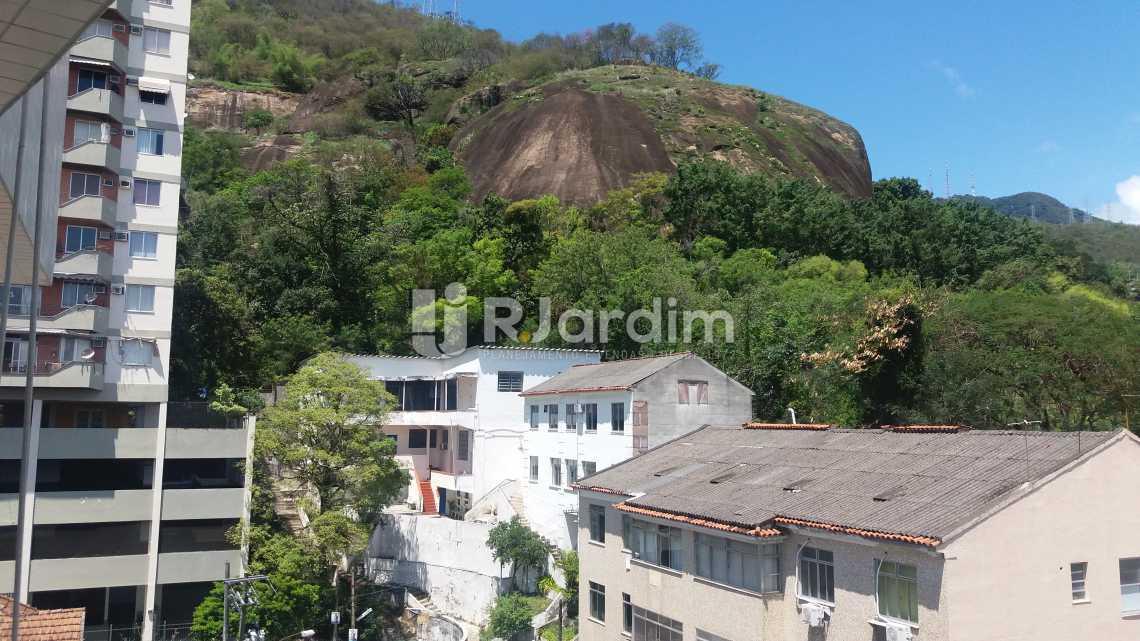 RESIDENCIAL TIJUCA - Residencial Tijuca Frontal Apartamento Tijuca 2 Quartos - LAAP21034 - 9
