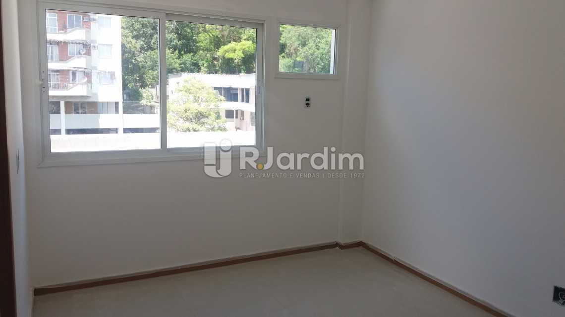 RESIDENCIAL TIJUCA - Residencial Tijuca Frontal Apartamento Tijuca 2 Quartos - LAAP21034 - 19