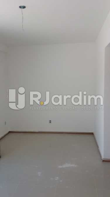 RESIDENCIAL TIJUCA - Residencial Tijuca Frontal Apartamento Tijuca 2 Quartos - LAAP21034 - 20