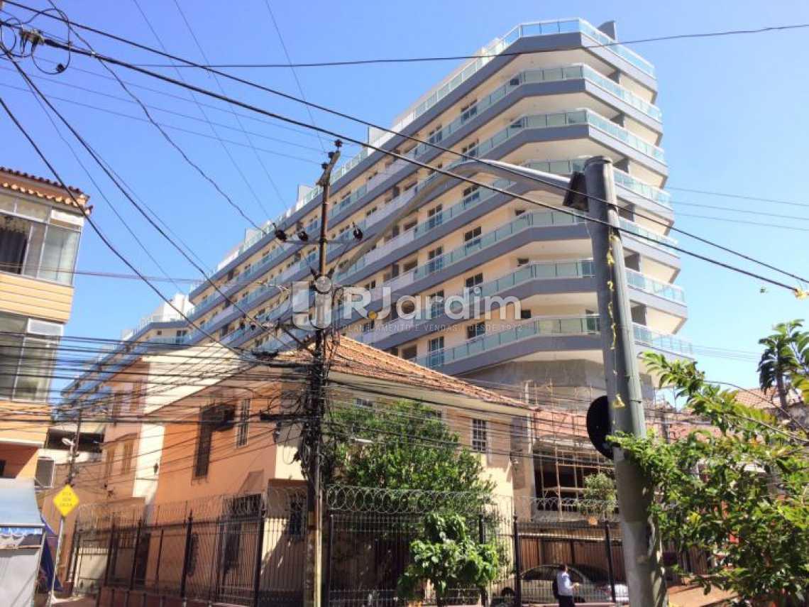 INNOVITÀ - Loja PARA ALUGAR, Tijuca, Rio de Janeiro, RJ - LALJ00087 - 3