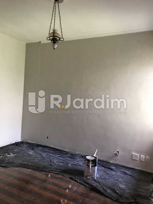 quarto  - Compra Venda Casa Comercial Gávea - LACC40005 - 10