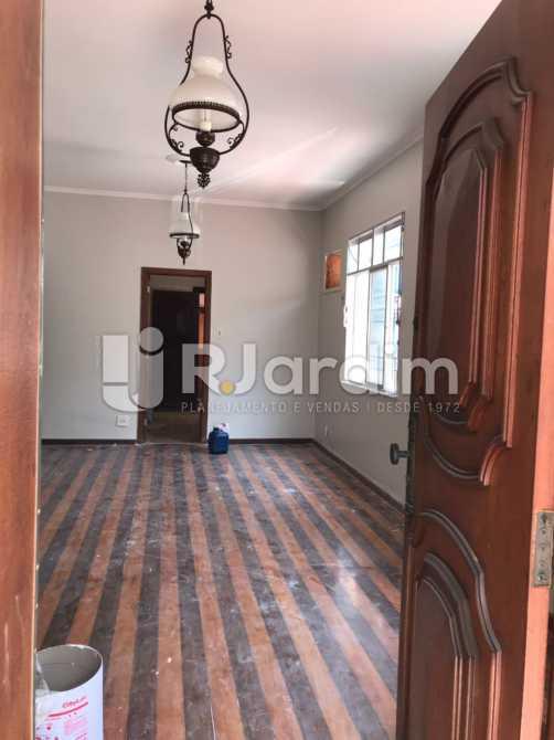 Sala  - Compra Venda Casa Comercial Gávea - LACC40005 - 8