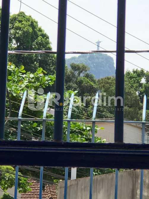 Vista  - Compra Venda Casa Comercial Gávea - LACC40005 - 14