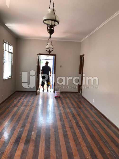 sala  - Compra Venda Casa Comercial Gávea - LACC40005 - 17