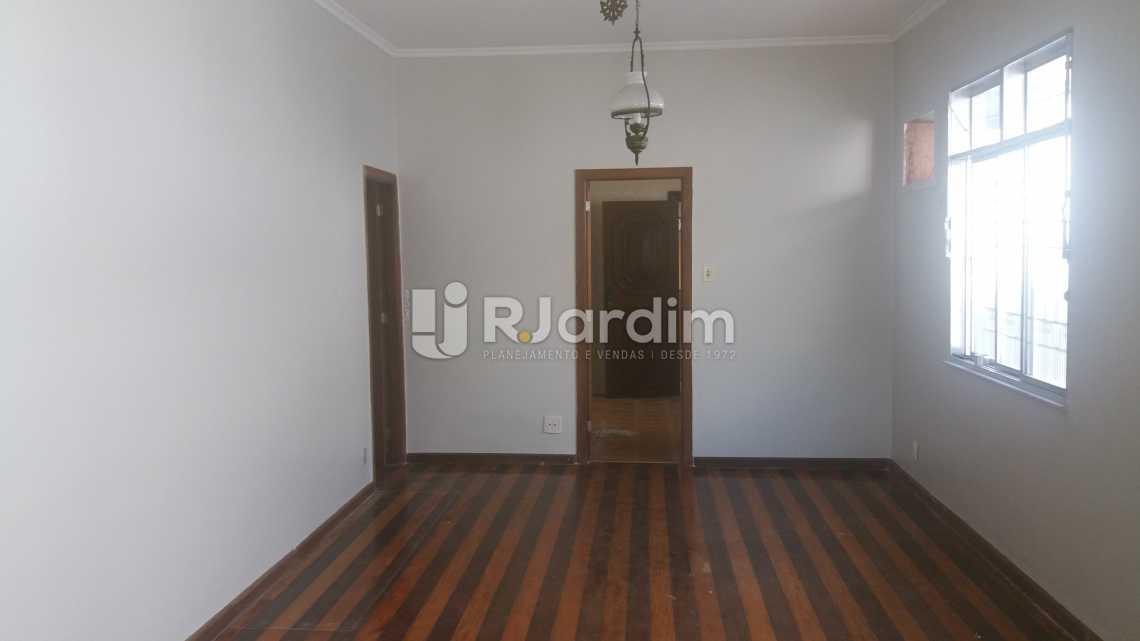 Sala - Compra Venda Casa Comercial Gávea - LACC40005 - 7