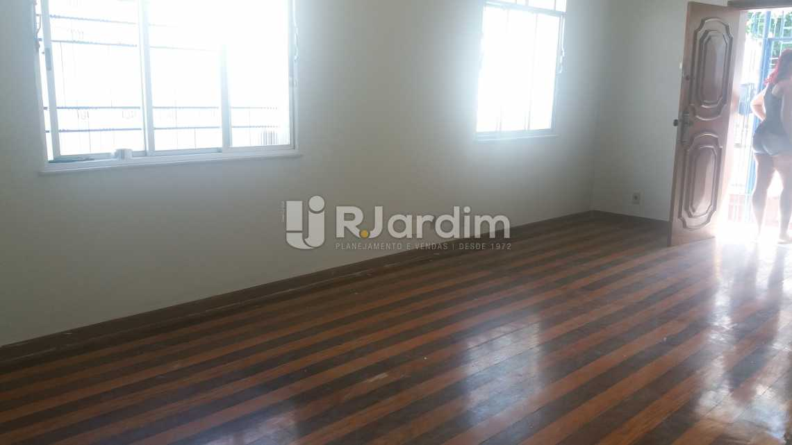 Sala - Compra Venda Casa Comercial Gávea - LACC40005 - 18