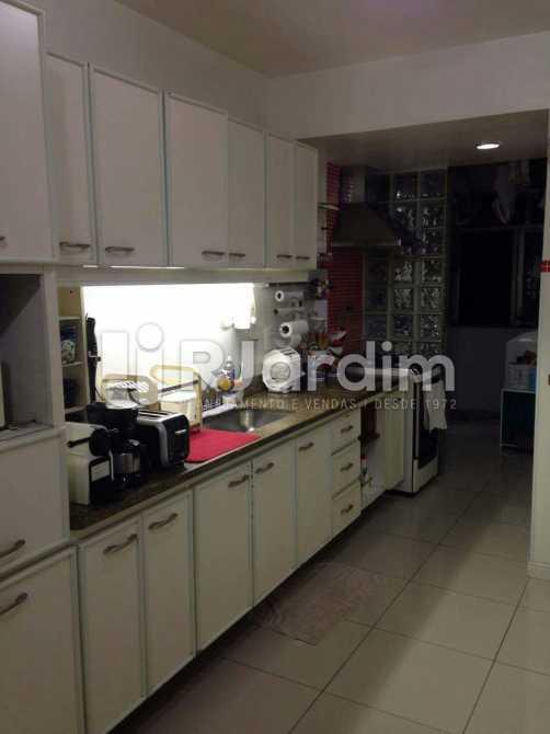 WhatsApp Image 2018-02-27 at 1 - Aluguel Apartamento Jardim Botânico 3 Quartos - LAAP31495 - 12