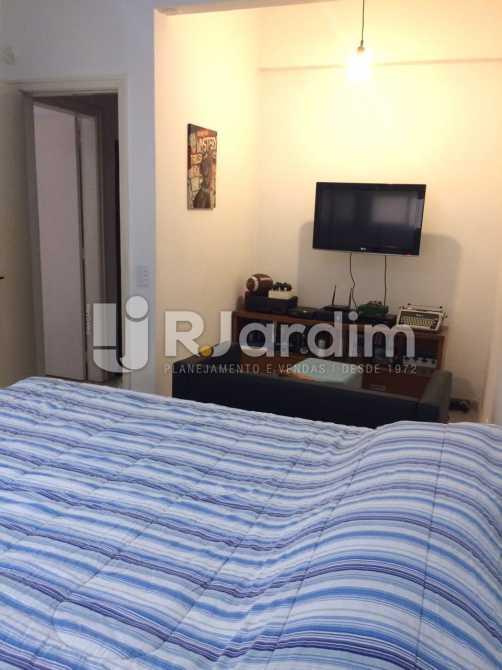10 - Compra Venda Apartamento Padrão Botafogo 3 Quartos - LAAP31501 - 17