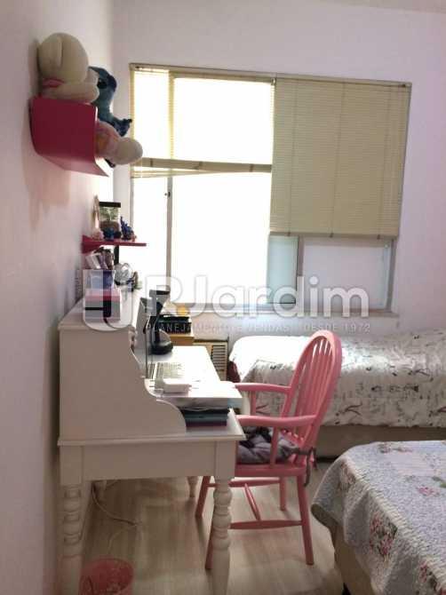 15 - Compra Venda Apartamento Padrão Botafogo 3 Quartos - LAAP31501 - 15