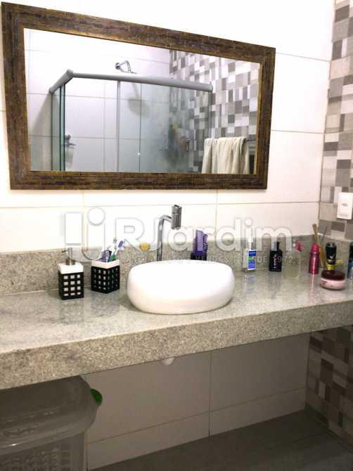 28 - Compra Venda Apartamento Padrão Botafogo 3 Quartos - LAAP31501 - 20