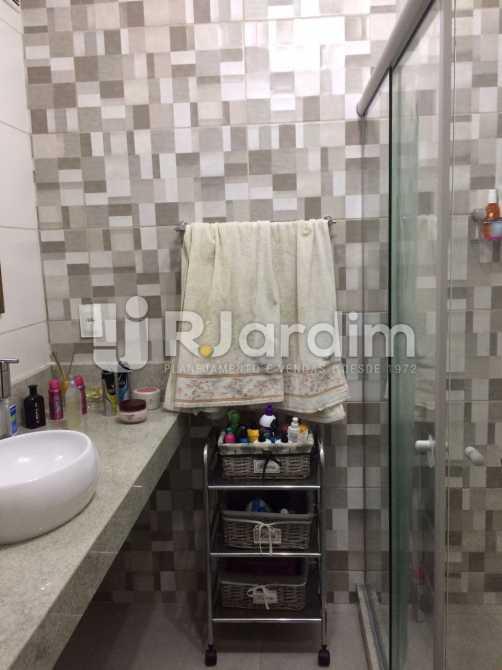 29 - Compra Venda Apartamento Padrão Botafogo 3 Quartos - LAAP31501 - 21