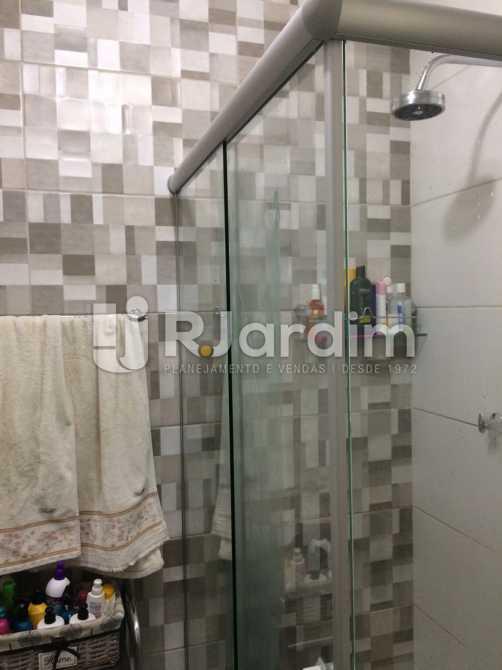 30 - Compra Venda Apartamento Padrão Botafogo 3 Quartos - LAAP31501 - 22