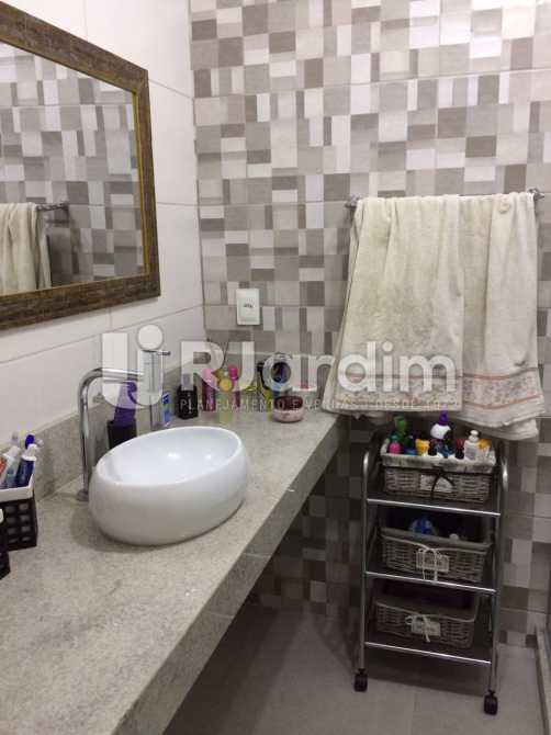 31 - Compra Venda Apartamento Padrão Botafogo 3 Quartos - LAAP31501 - 23