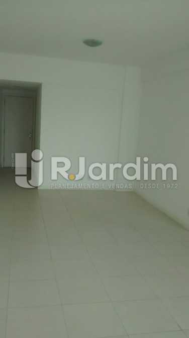 HUMAITÁ - Apartamento Compra Venda Humaitá 3 Quartos - LAAP31508 - 6