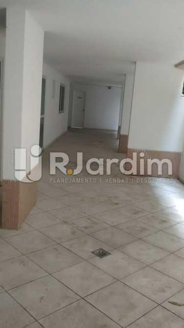 HUMAITÁ - Apartamento Compra Venda Humaitá 3 Quartos - LAAP31508 - 19