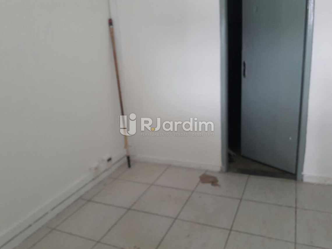 BOTAFOGO - Imóveis Aluguel Prédio Casa Comercial Botafogo - LACC00021 - 12