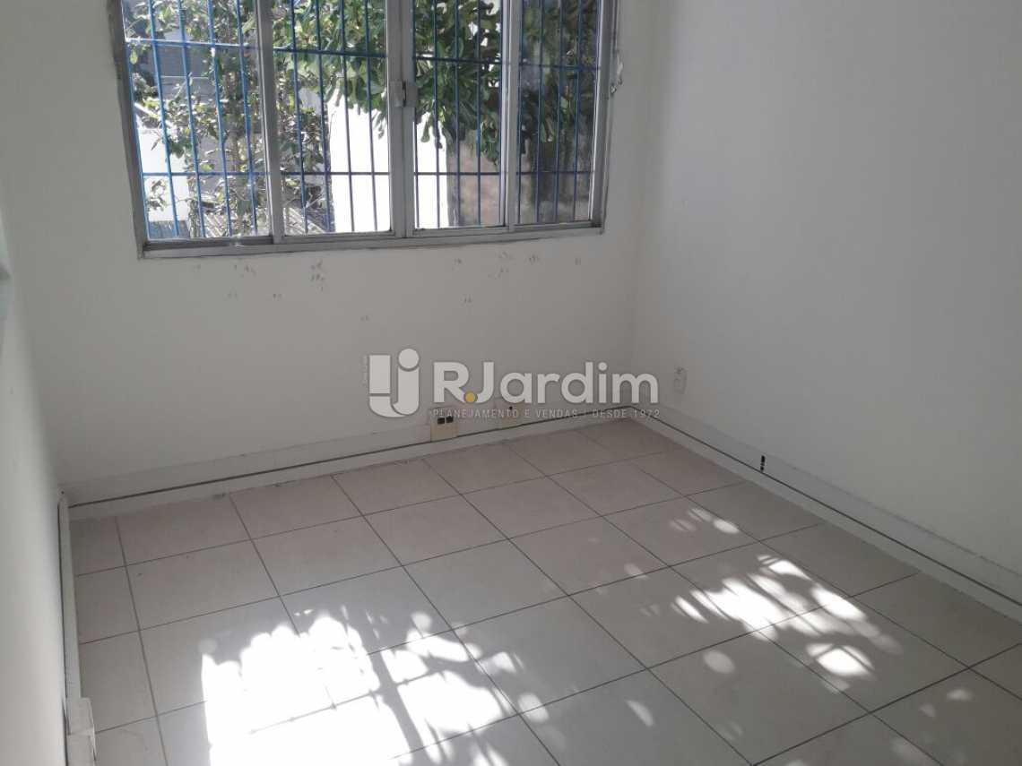 BOTAFOGO - Imóveis Aluguel Prédio Casa Comercial Botafogo - LACC00021 - 10