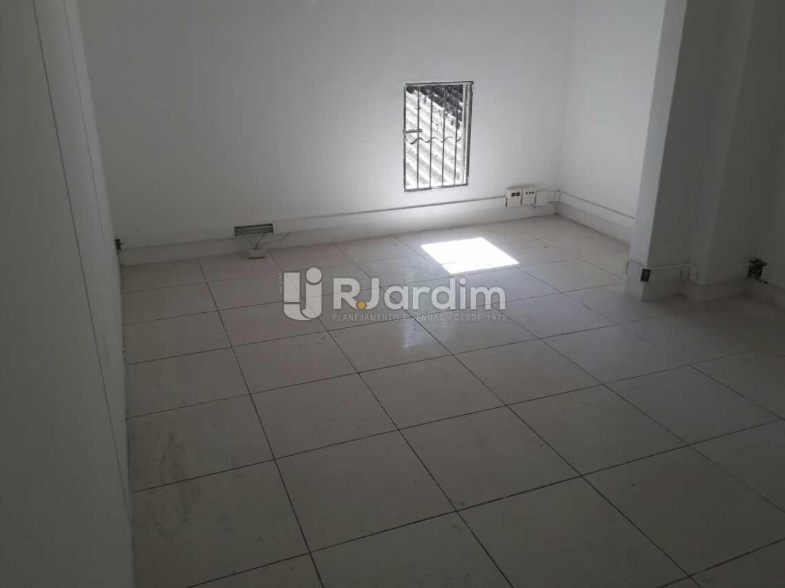BOTAFOGO - Imóveis Aluguel Prédio Casa Comercial Botafogo - LACC00021 - 15