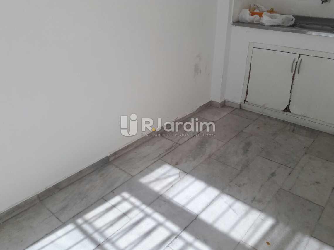 BOTAFOGO - Imóveis Aluguel Prédio Casa Comercial Botafogo - LACC00021 - 23