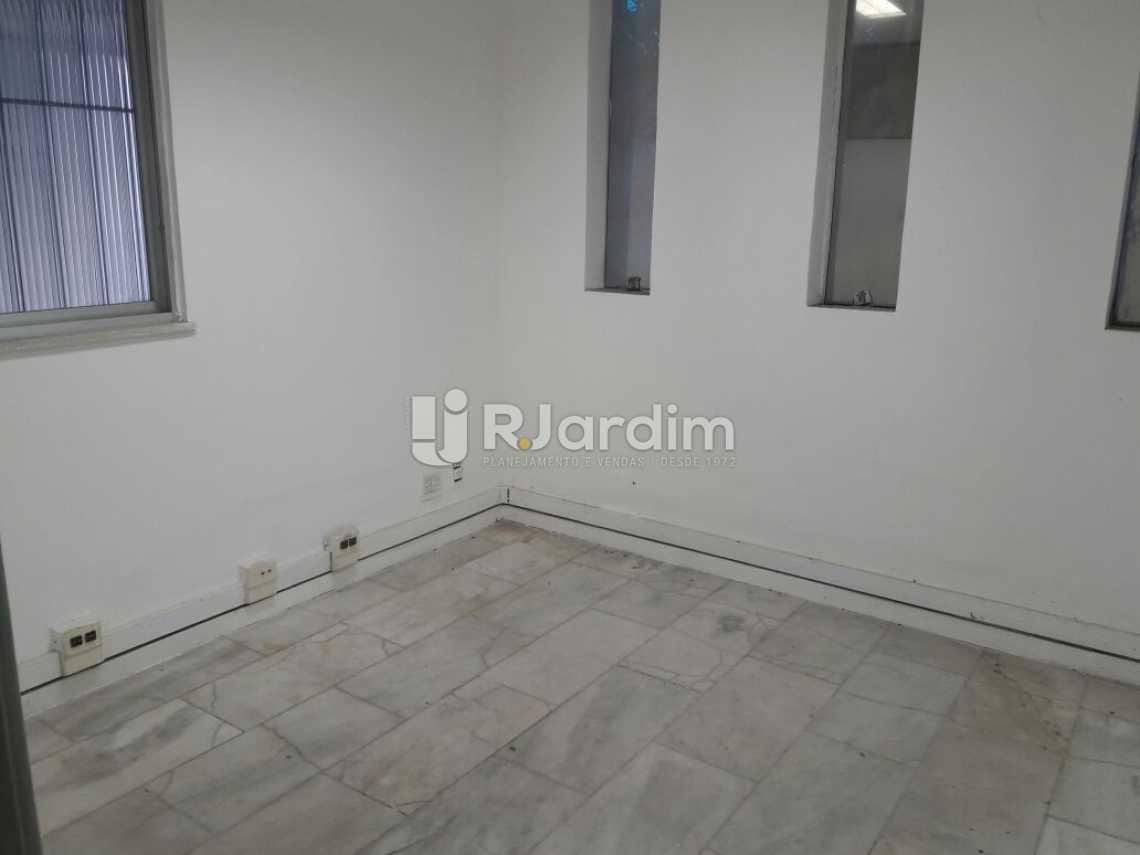 BOTAFOGO - Imóveis Aluguel Prédio Casa Comercial Botafogo - LACC00021 - 26
