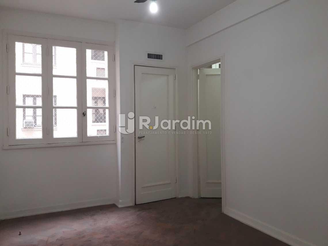 Quarto 1 - Apartamento 3 quartos para alugar Flamengo, Zona Sul,Rio de Janeiro - R$ 6.000 - LAAP31520 - 16