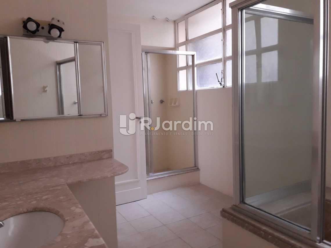 Suíte - Apartamento 3 quartos para alugar Flamengo, Zona Sul,Rio de Janeiro - R$ 6.000 - LAAP31520 - 19