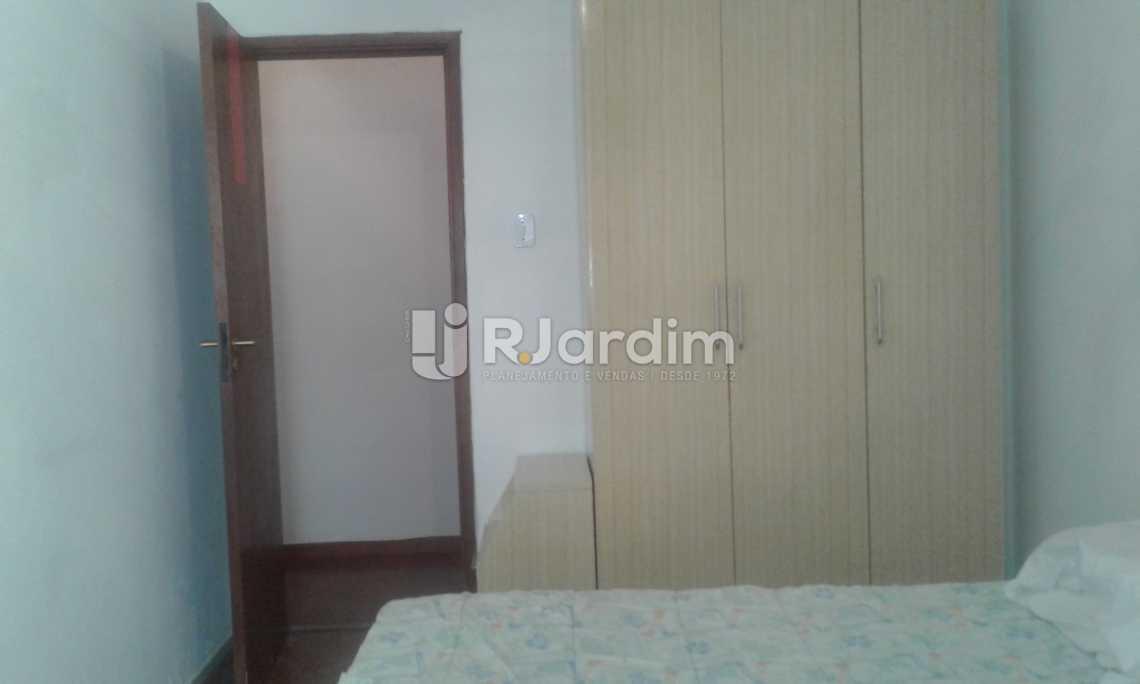 QUARTO2 - Imóveis Compra Venda Avaliação Apartamento Ipanema 2 Quartos - LAAP21068 - 16