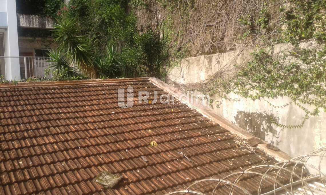 VISTA QUARTO 2 - Imóveis Compra Venda Avaliação Apartamento Ipanema 2 Quartos - LAAP21068 - 17
