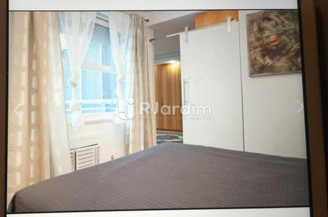 2o quarto suíte - Cobertura 4 quartos para alugar Ipanema, Zona Sul,Rio de Janeiro - R$ 30.000 - LACO40138 - 7