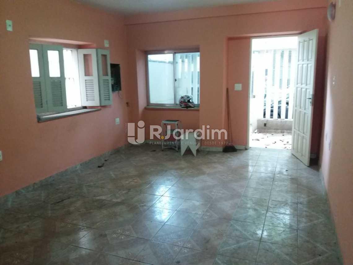 casa pra uso comercial - Aluguel Casa Comercial Botafogo - LACC00023 - 3
