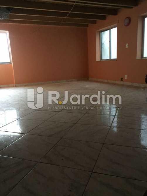 Casa pra uso comercial - Aluguel Casa Comercial Botafogo - LACC00023 - 8