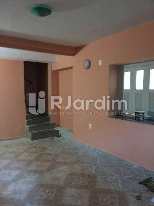 casa pra uso comercial - Aluguel Casa Comercial Botafogo - LACC00023 - 4