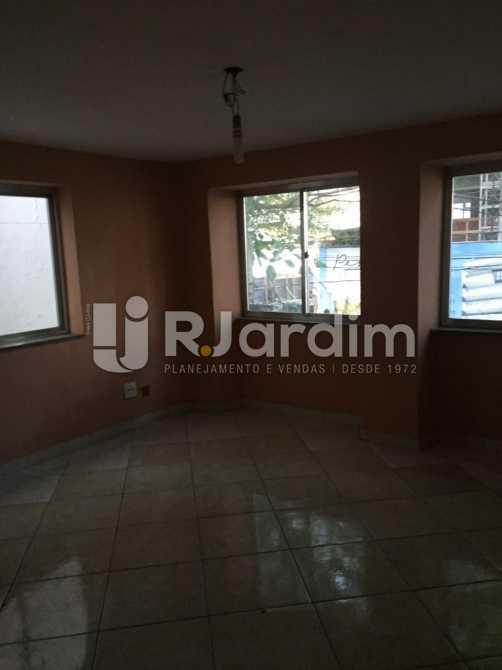 Casa pra uso comercial - Aluguel Casa Comercial Botafogo - LACC00023 - 10
