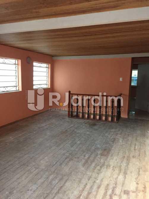 Casa pra uso comercial - Aluguel Casa Comercial Botafogo - LACC00023 - 9