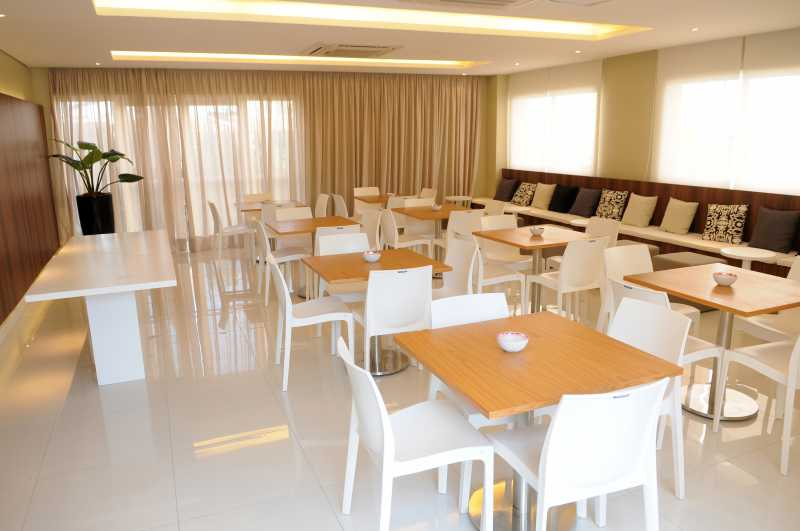 upbarra 5 - Apartamento 3 quartos à venda Anil, Zona Oeste - Barra e Adjacentes,Rio de Janeiro - R$ 356.900 - LAAP31549 - 8
