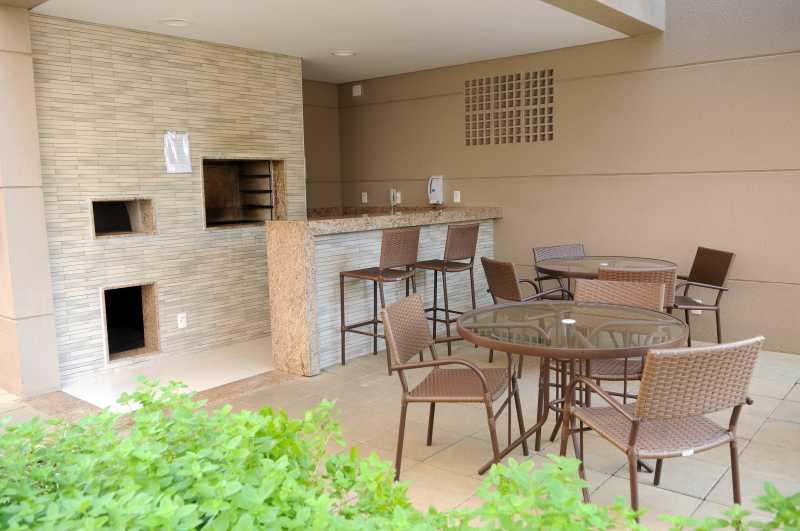 upbarra 7 - Apartamento 3 quartos à venda Anil, Zona Oeste - Barra e Adjacentes,Rio de Janeiro - R$ 356.900 - LAAP31549 - 10