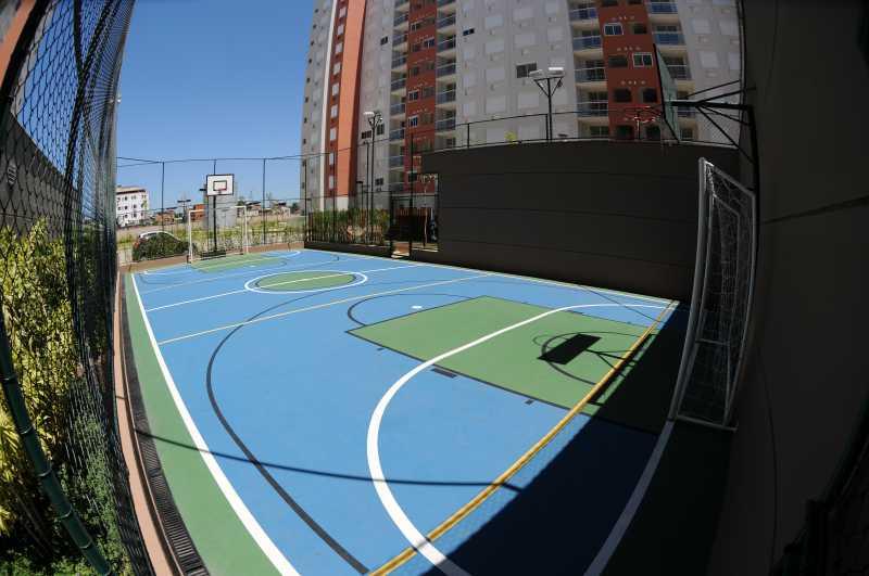 upbarra 9 - Apartamento 3 quartos à venda Anil, Zona Oeste - Barra e Adjacentes,Rio de Janeiro - R$ 356.900 - LAAP31549 - 11