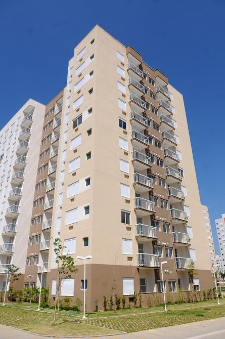 UP BARRA MAIS  - Apartamento 2 quartos à venda Anil, Zona Oeste - Barra e Adjacentes,Rio de Janeiro - R$ 299.700 - LAAP21084 - 3