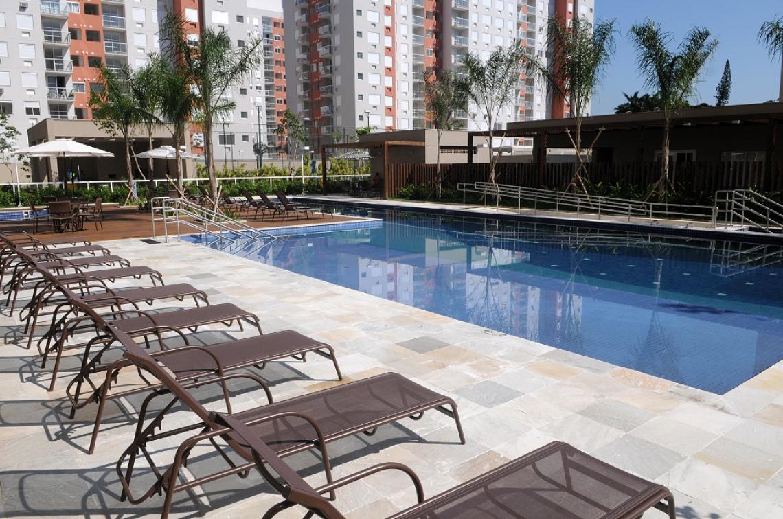 UP BARRA MAIS  - Apartamento 2 quartos à venda Anil, Zona Oeste - Barra e Adjacentes,Rio de Janeiro - R$ 299.700 - LAAP21084 - 7