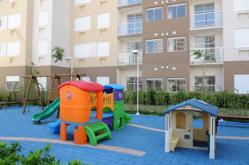 upbarramais 1 - Apartamento 2 quartos à venda Anil, Zona Oeste - Barra e Adjacentes,Rio de Janeiro - R$ 299.700 - LAAP21084 - 17