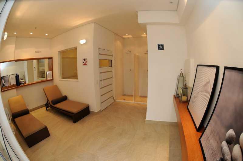 upbarramais 4 - Apartamento 3 quartos à venda Anil, Zona Oeste - Barra e Adjacentes,Rio de Janeiro - R$ 351.900 - LAAP31550 - 19