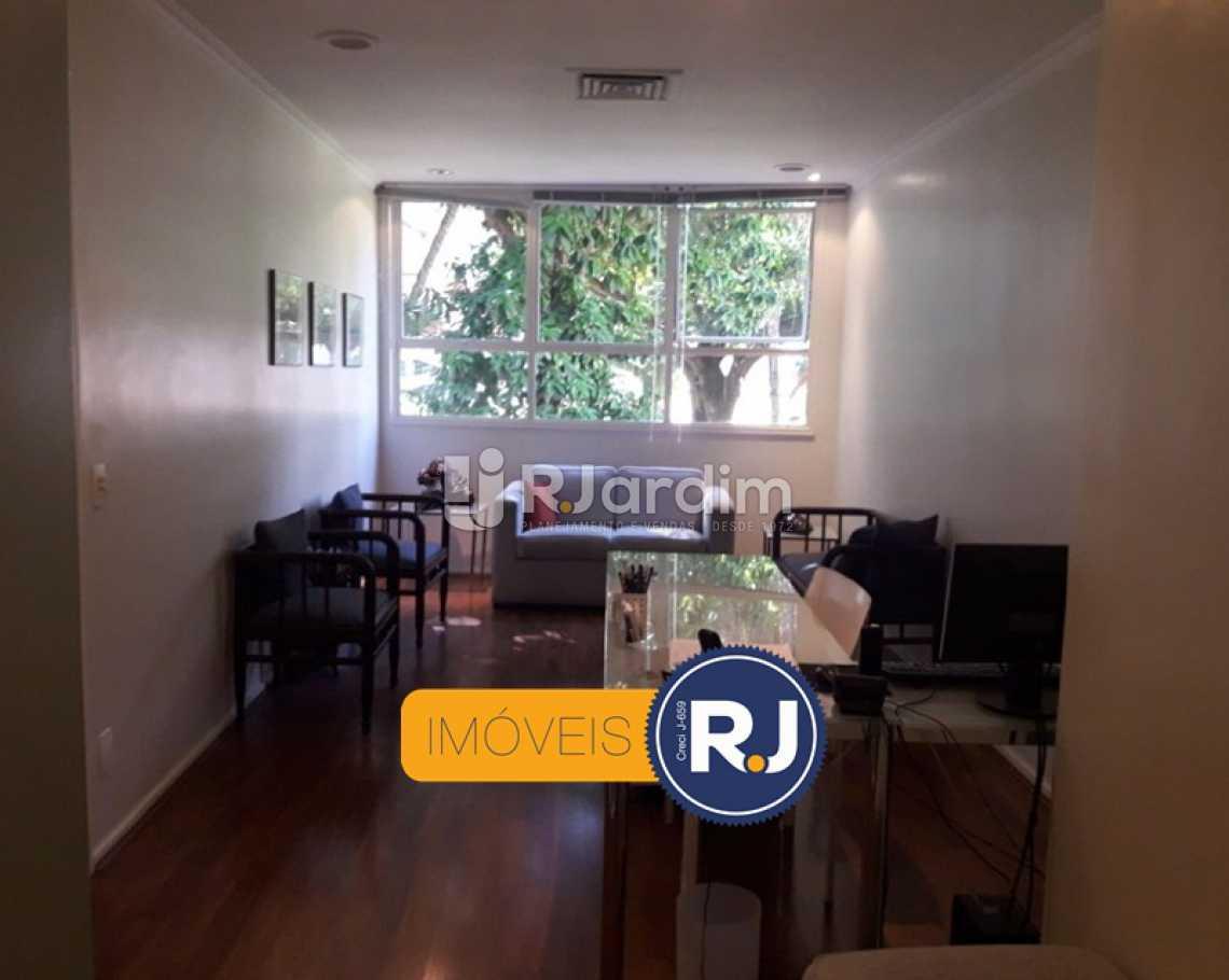 BOTAFOGO - Compra Venda Avaliação Imóveis Sala Comercial Botafogo - LASL00146 - 3