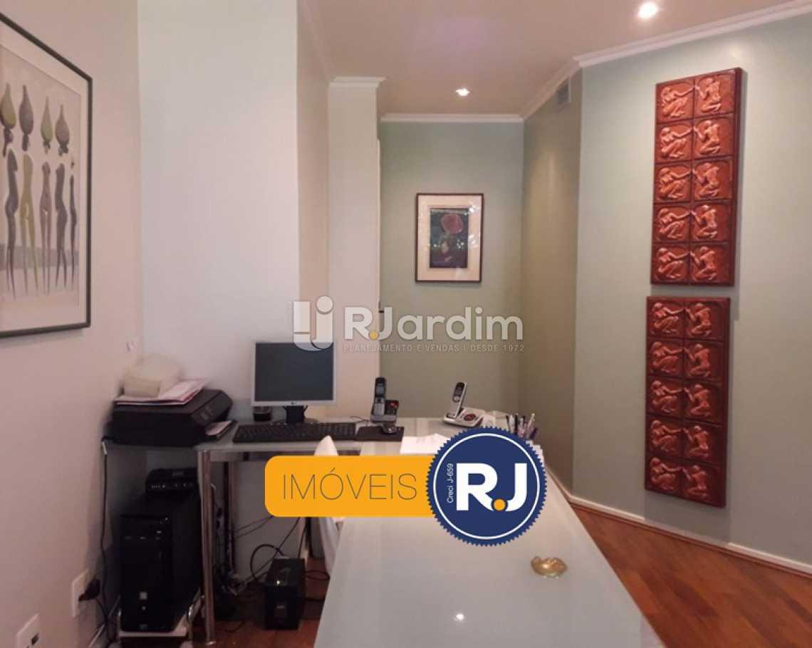 BOTAFOGO - Compra Venda Avaliação Imóveis Sala Comercial Botafogo - LASL00146 - 1