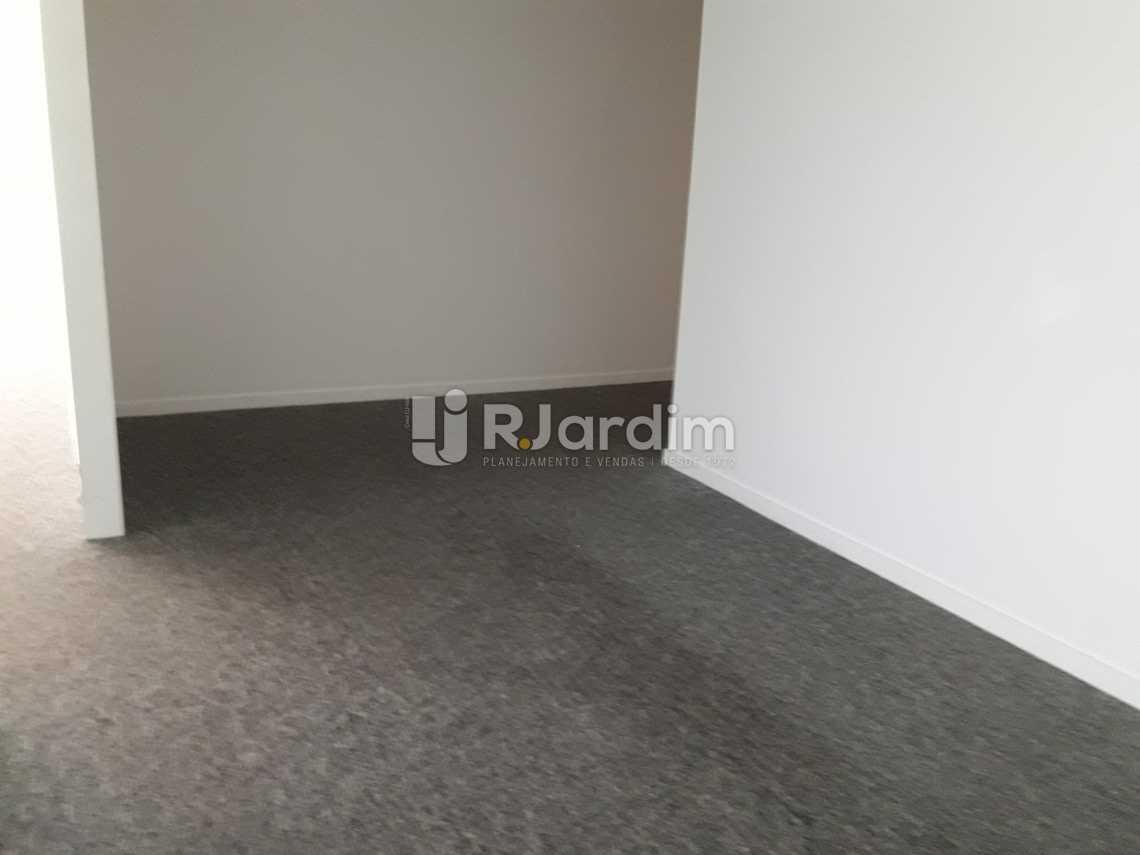 sala - Imóveis Aluguel Sala Comercial Botafogo - LASL00147 - 22