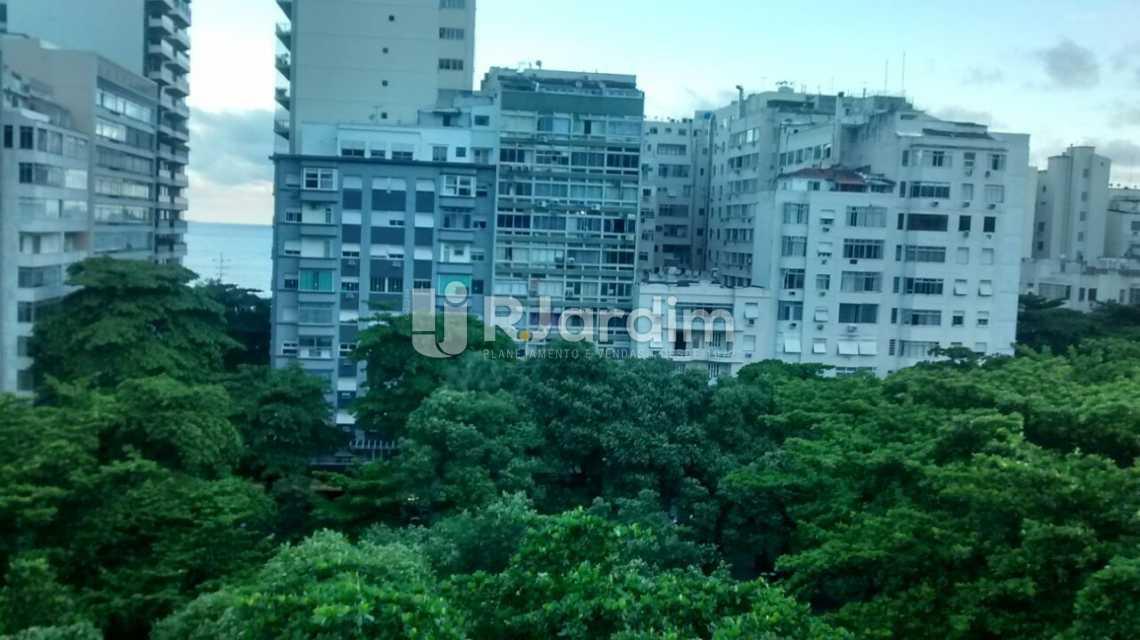 COPACABANA - Apartamento para alugar Avenida Nossa Senhora de Copacabana,Copacabana, Zona Sul,Rio de Janeiro - R$ 1.780 - LAAP10262 - 1