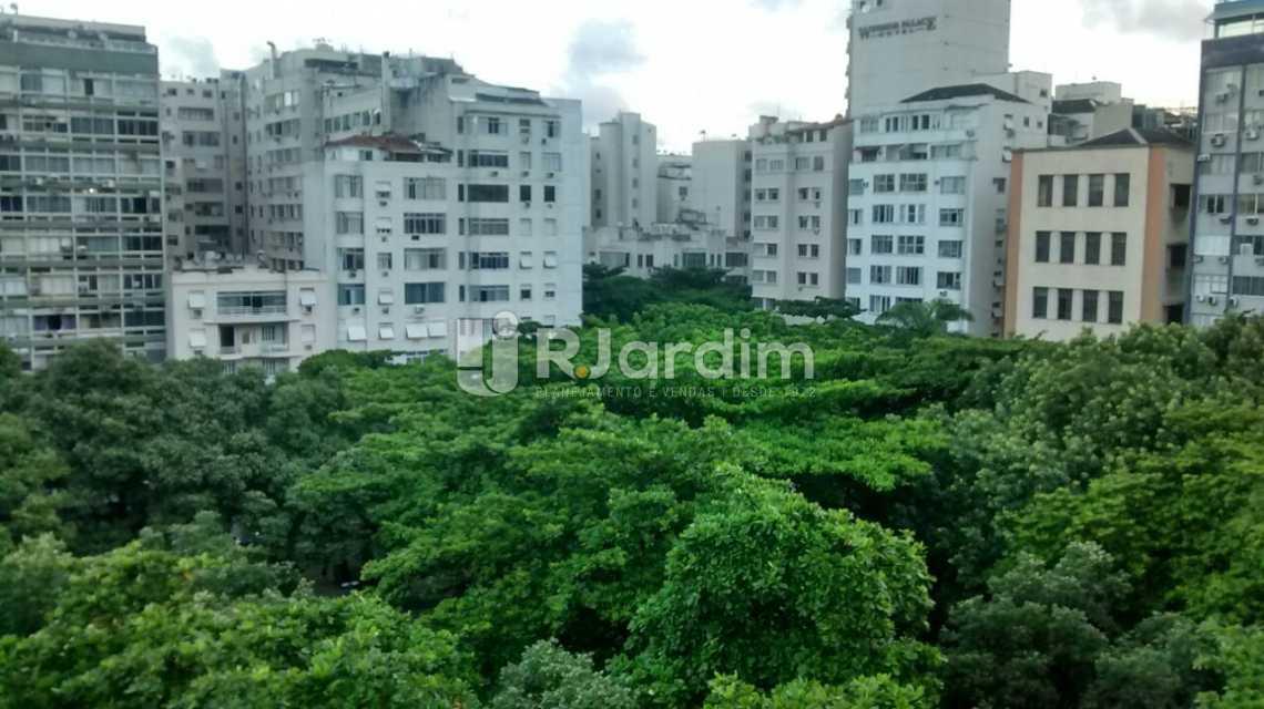COPACABANA - Apartamento para alugar Avenida Nossa Senhora de Copacabana,Copacabana, Zona Sul,Rio de Janeiro - R$ 1.780 - LAAP10262 - 3