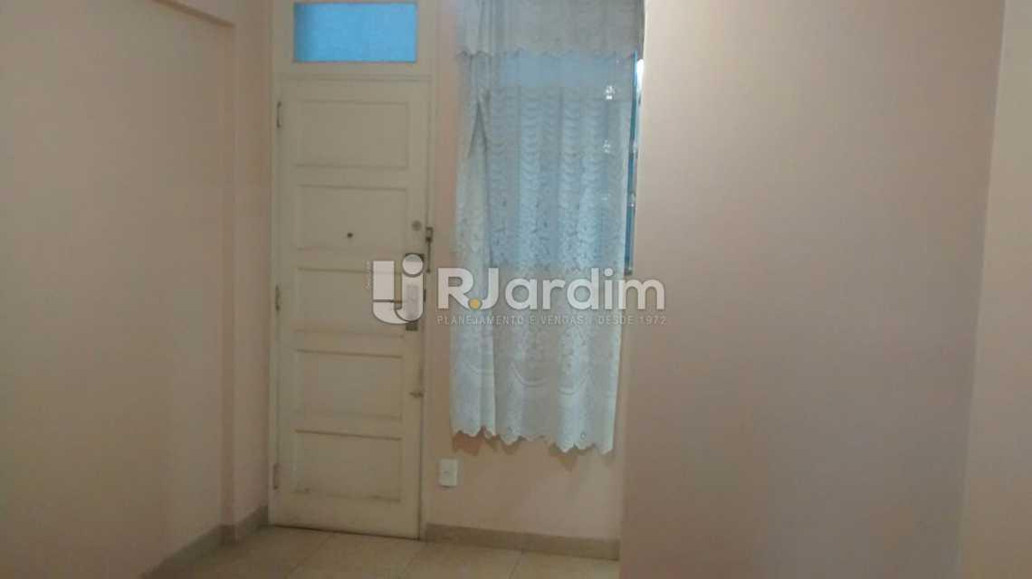 COPACABANA - Apartamento para alugar Avenida Nossa Senhora de Copacabana,Copacabana, Zona Sul,Rio de Janeiro - R$ 1.780 - LAAP10262 - 4